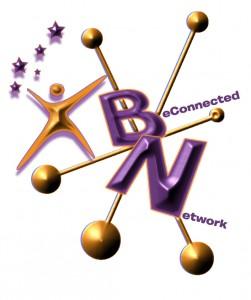 BecoNetwork