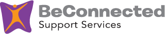 BeConnected Support Services