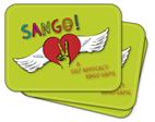 SANGO2